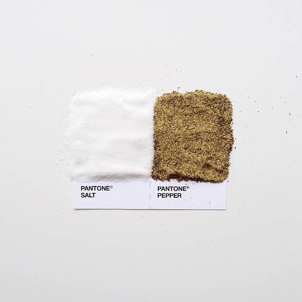 pantonepairings-15