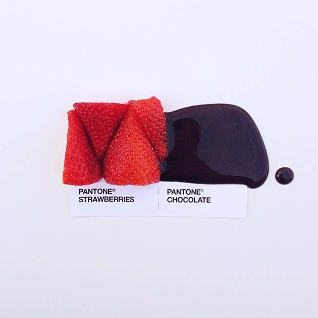 pantonepairings-8