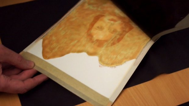 polaroid8x10result