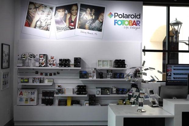 polaroidfotobar-5
