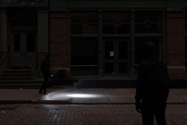 shadows-4