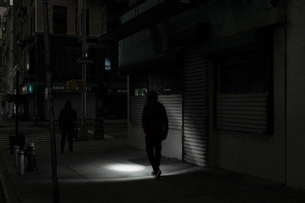 shadows-7