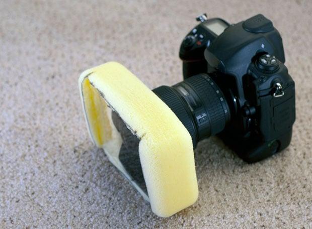 spongefilter-1