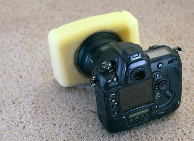 spongefilter-7