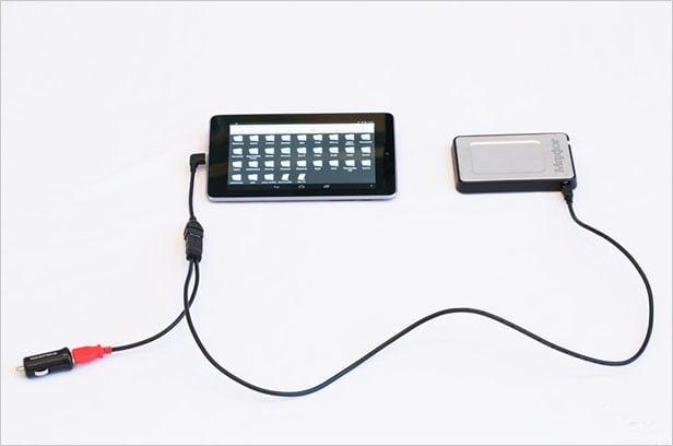 tablettoexternal