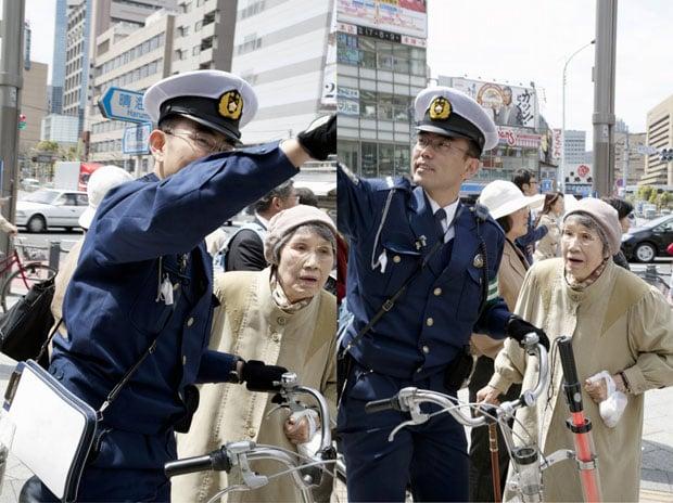 tokyotokyo-4