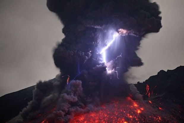 volcano-8