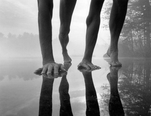© Arno Rafael Minkkinen