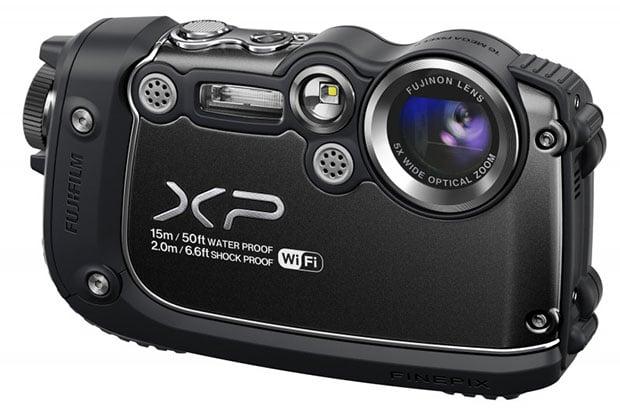 xp200a
