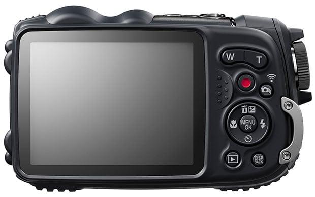 xp200b