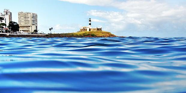 Alves_filho-barra-lighthouse (10)