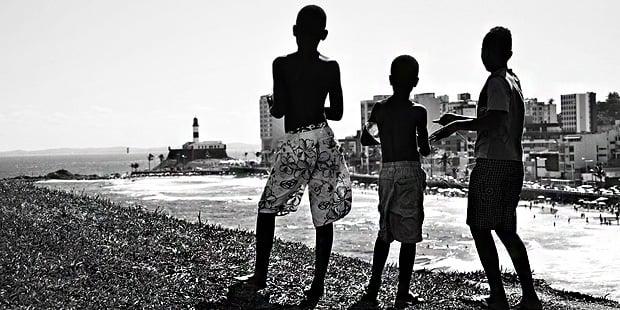 Alves_filho-barra-lighthouse (14)