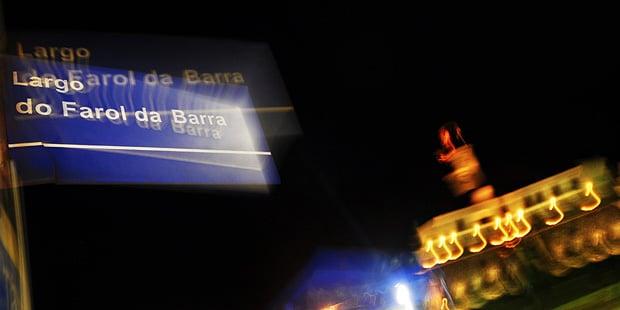 Alves_filho-barra-lighthouse (15)