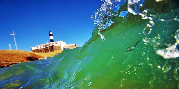 Alves_filho-barra-lighthouse (16)
