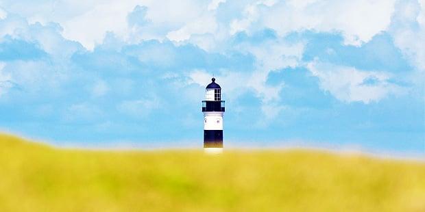 Alves_filho-barra-lighthouse (2)