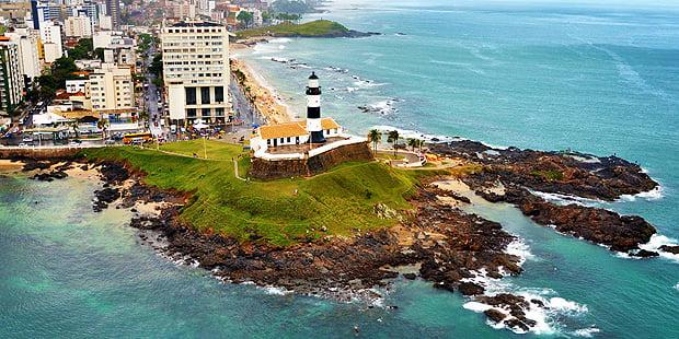 Alves_filho-barra-lighthouse (3)