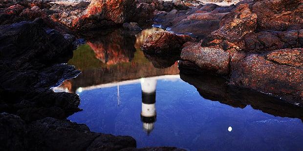 Alves_filho-barra-lighthouse (4)
