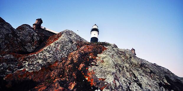 Alves_filho-barra-lighthouse (5)