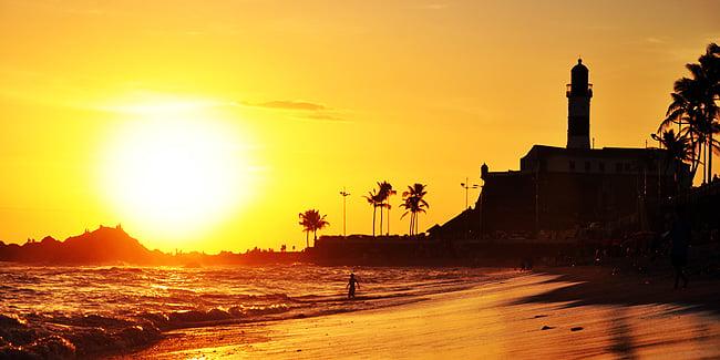 Alves_filho-barra-lighthouse (6)