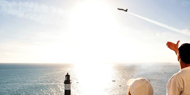 Alves_filho-barra-lighthouse (7)