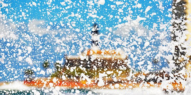 Alves_filho-barra-lighthouse (8)