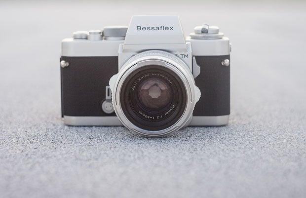 Bessaflex-TM copy