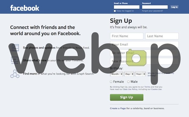 Facebookwebp1