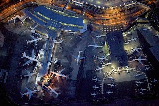 airport-11