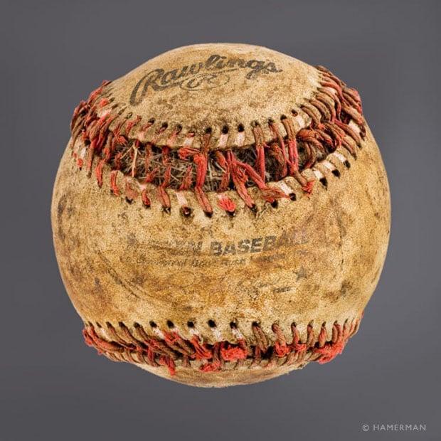 baseballs-13