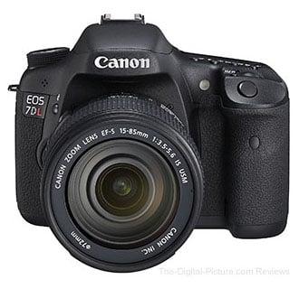 canon7dl