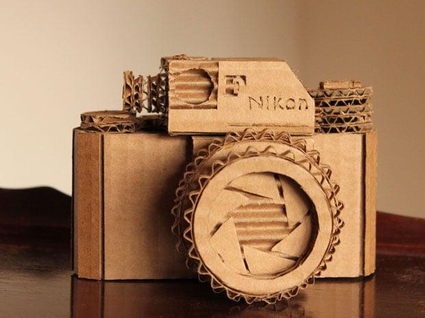 cardboardnikonf-0