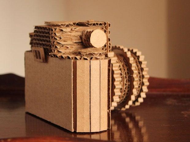 cardboardnikonf-1
