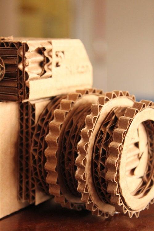 cardboardnikonf-2