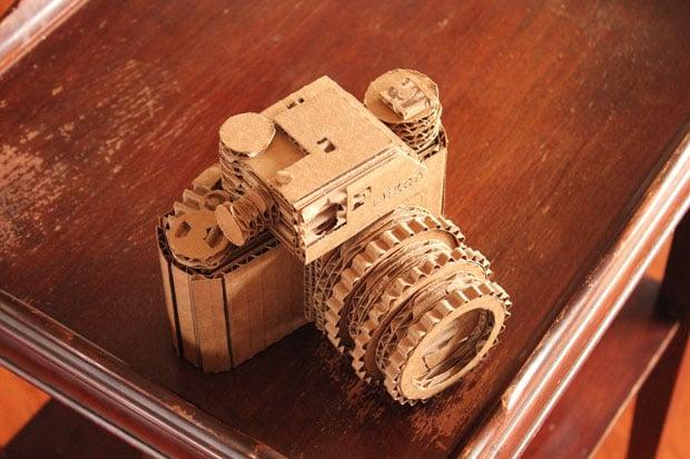 cardboardnikonf-5