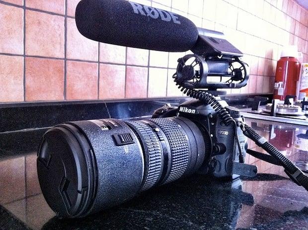 d7000video