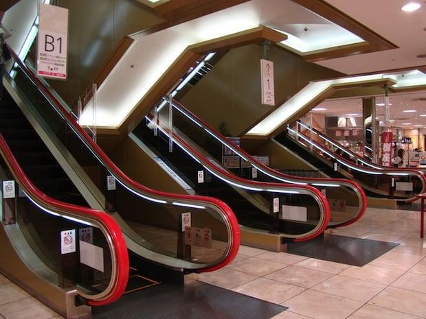 escalator8