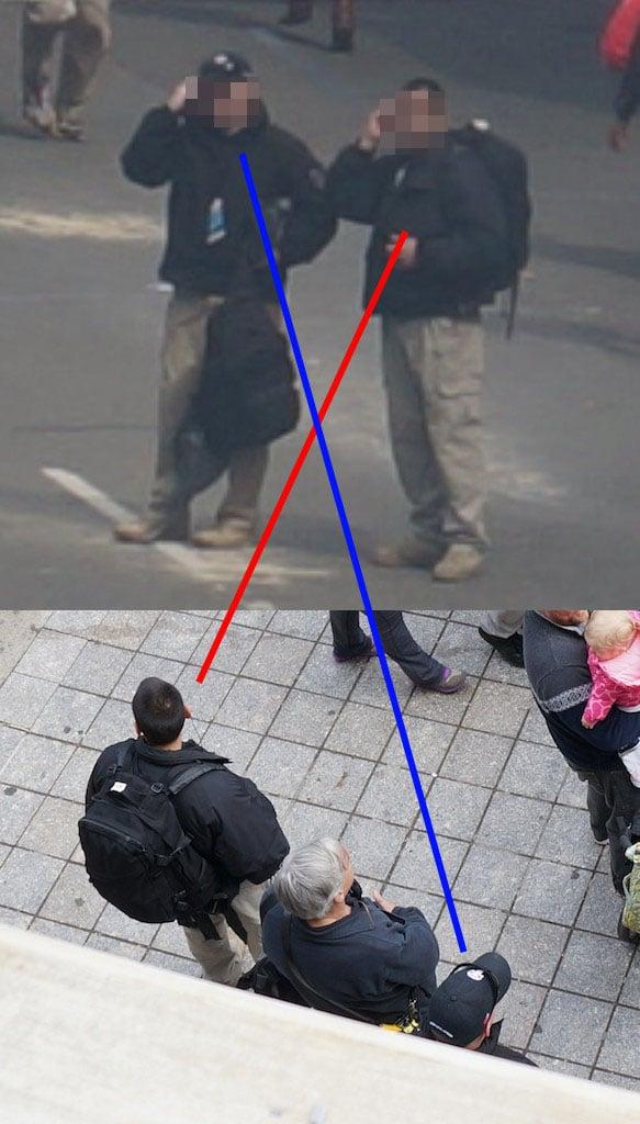 evidence4