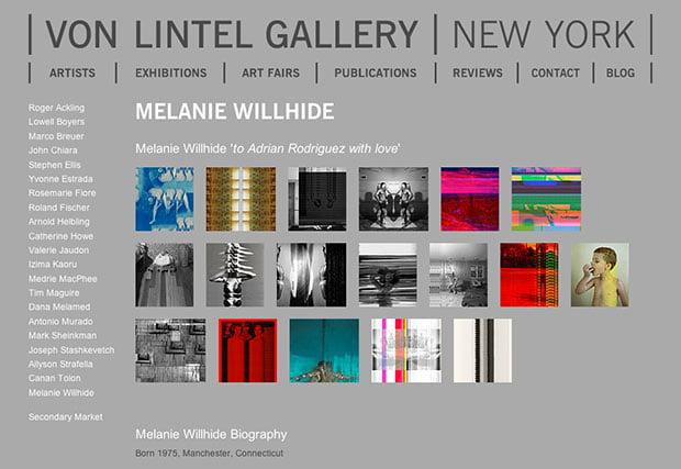 galleryscreen
