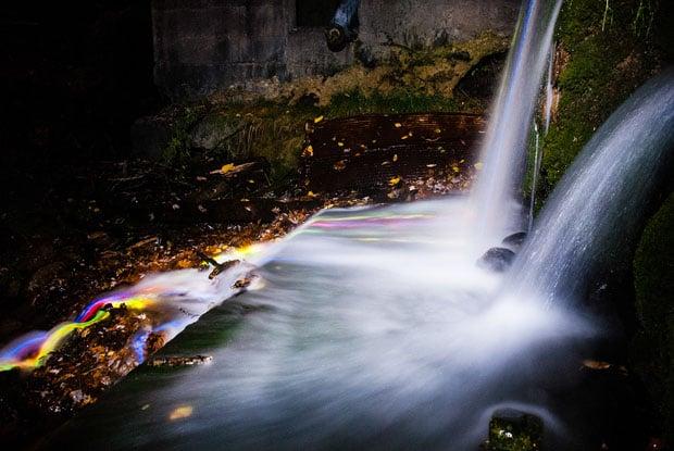 glowwaterfall-2