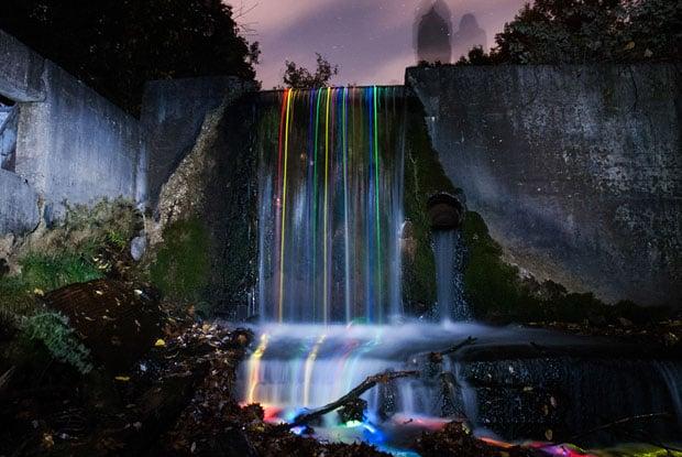 glowwaterfall-4