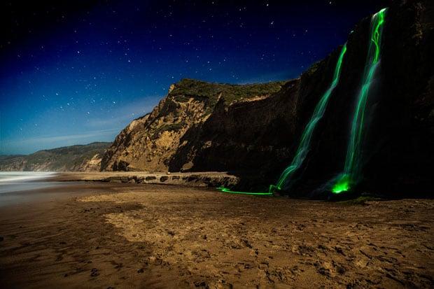 glowwaterfall-8