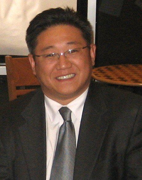 kenbae