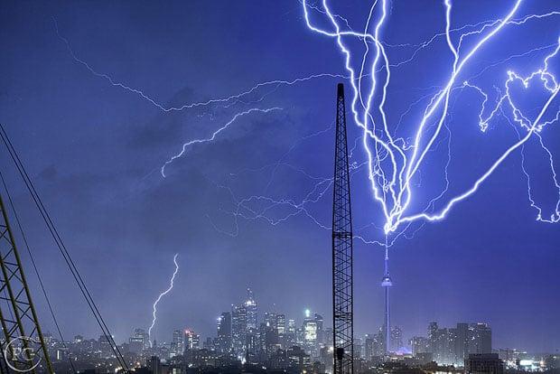 lightning-10