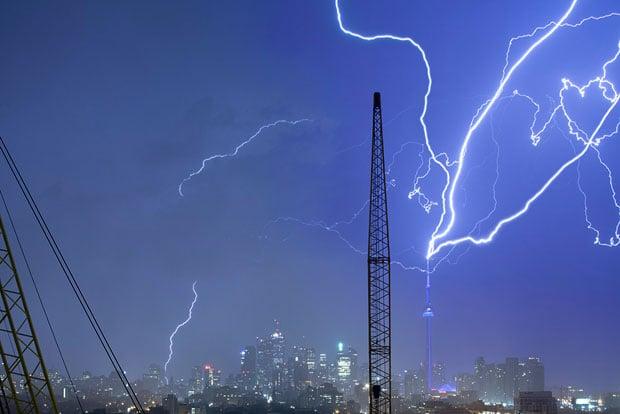 lightning-8