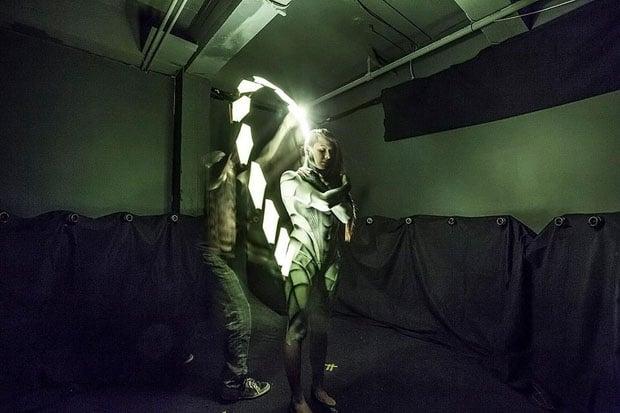 lightpainting-1