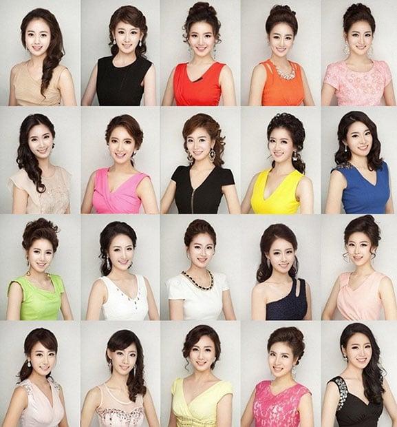 misskorea2013