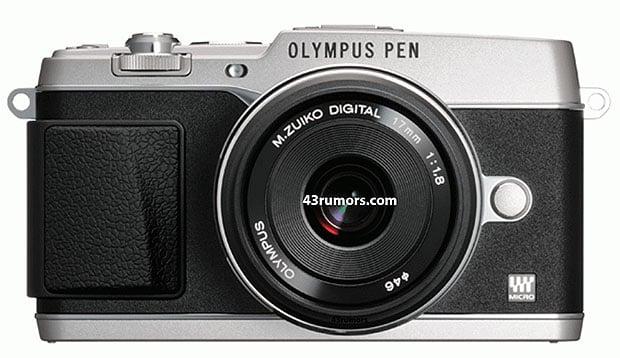 olympusep5