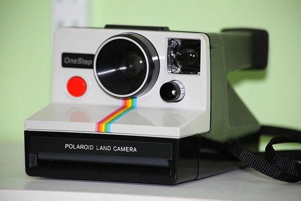 polaroidreal