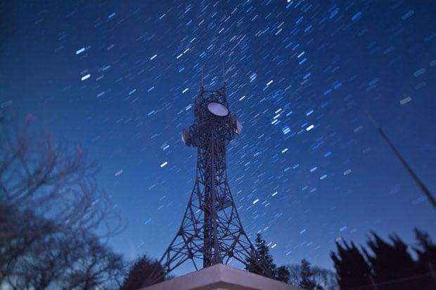 star_trails-11