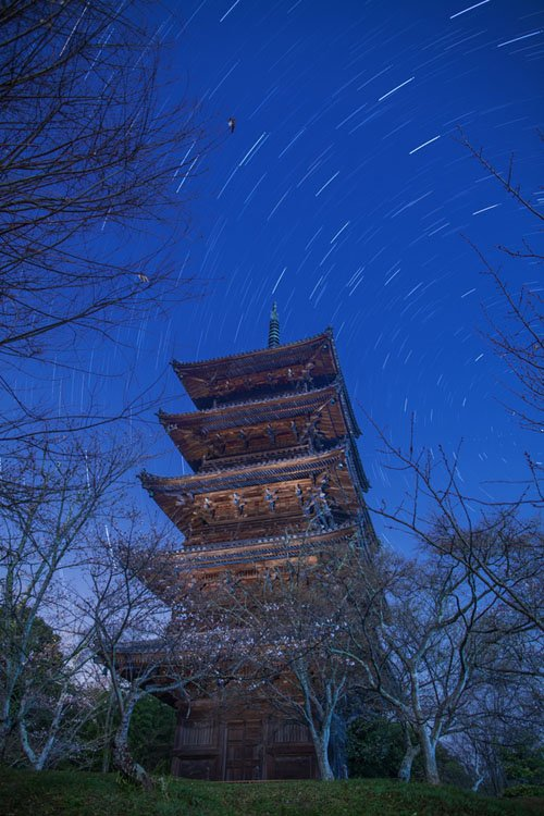 star_trails-16